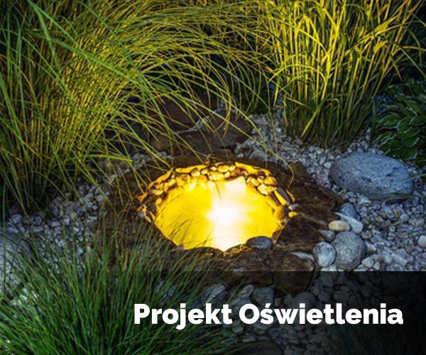 projekt-oswietlenia