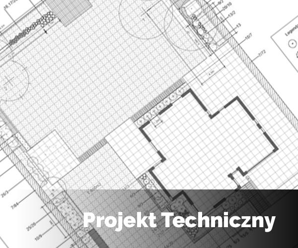 projekt-techniczny