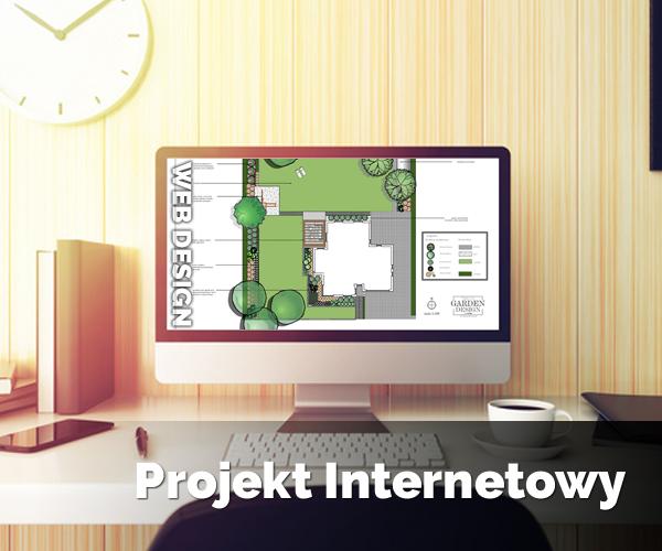 projektowanie-przez-internet